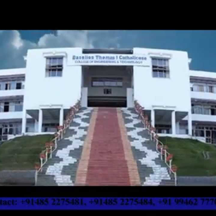 btc college a lalitpur)